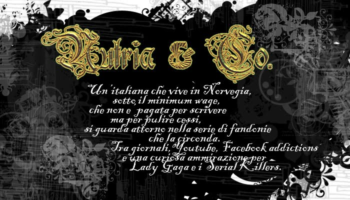 Nutria & Co