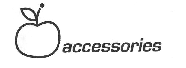 IMc Accessories