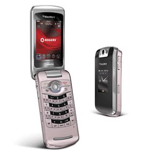 blackberry 8220
