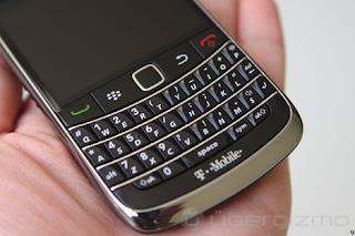 comprar blackberry bold