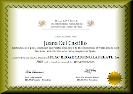Diploma IFLAC
