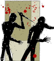 http://1.bp.blogspot.com/_N3FOKC5zo_4/SZjT7_yHGSI/AAAAAAAAAKE/7zry_GFYU4A/s400/stab-in-the-back.jpg