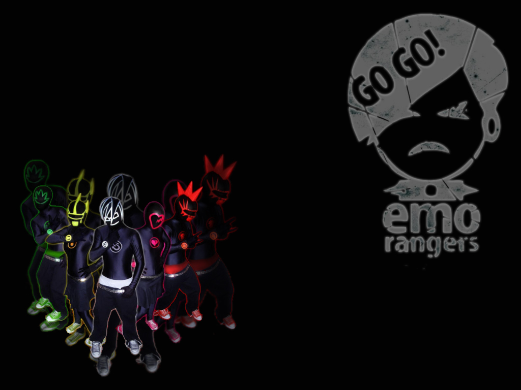 http://1.bp.blogspot.com/_N3K8DE04kVQ/TAoB_U6D3lI/AAAAAAAAAB4/LbZ8qtzItL4/s1600/Emo_Rangers_Wallpaper_by_5280indenver.jpg
