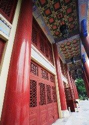 Travel Guangzhou Guide