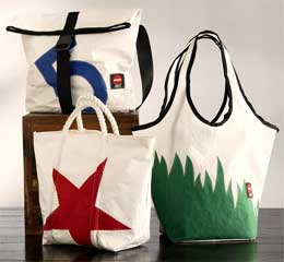 [recycled+sailcloth+bags.display_object]