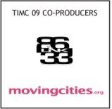 TIMC09 CO-PRODUCERS