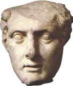 Ptolemaios+A+Svthr Ο αλεξανδρινός επιγραφικός πλούτος