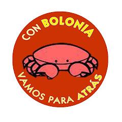 Consigue tu chapa contra Bolonia