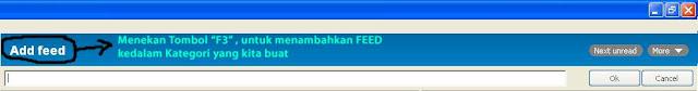 tambah feed rss (copy)