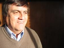 Pedro Quijada Guiñez