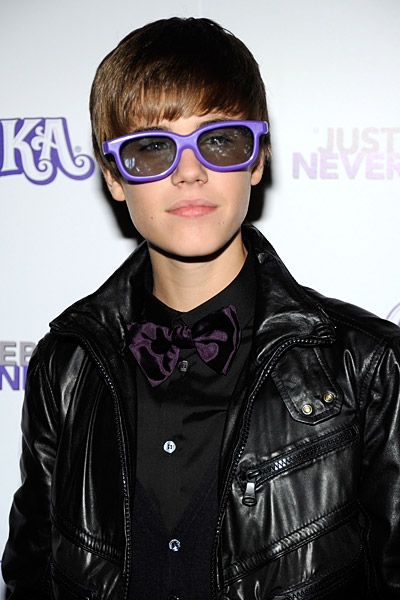 justin bieber never say never movie tickets. justin bieber movie never say