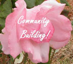 Community Building