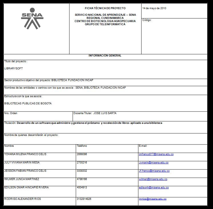 www 4shared com document 3bl40v6y formato ficha tecnica proyecto html