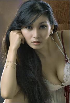 Photo Cewek Bispak Indonesia tdk Bugil