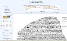 Languageville