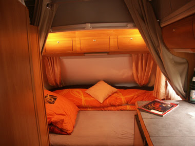 ndice fotogr fico de acs caravanas y campers eriba future. Black Bedroom Furniture Sets. Home Design Ideas
