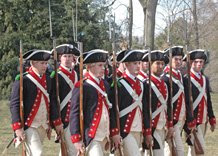 Commander in Chief's Guard
