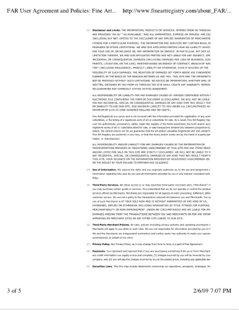[FARUserAgreement2-6-09.jpg]