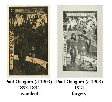 [GauguinWoodcutForgery,jpg]