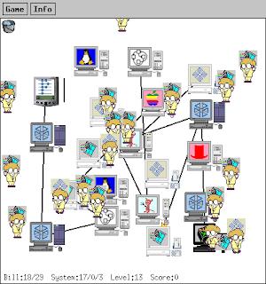 Hubungan Antara Brainware Hardware Dan Software - Alternative Energy