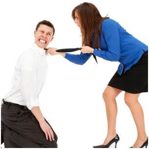 http://www.jadigitu.com/2012/11/8-tindak-kejahatan-perempuan-terhadap.html