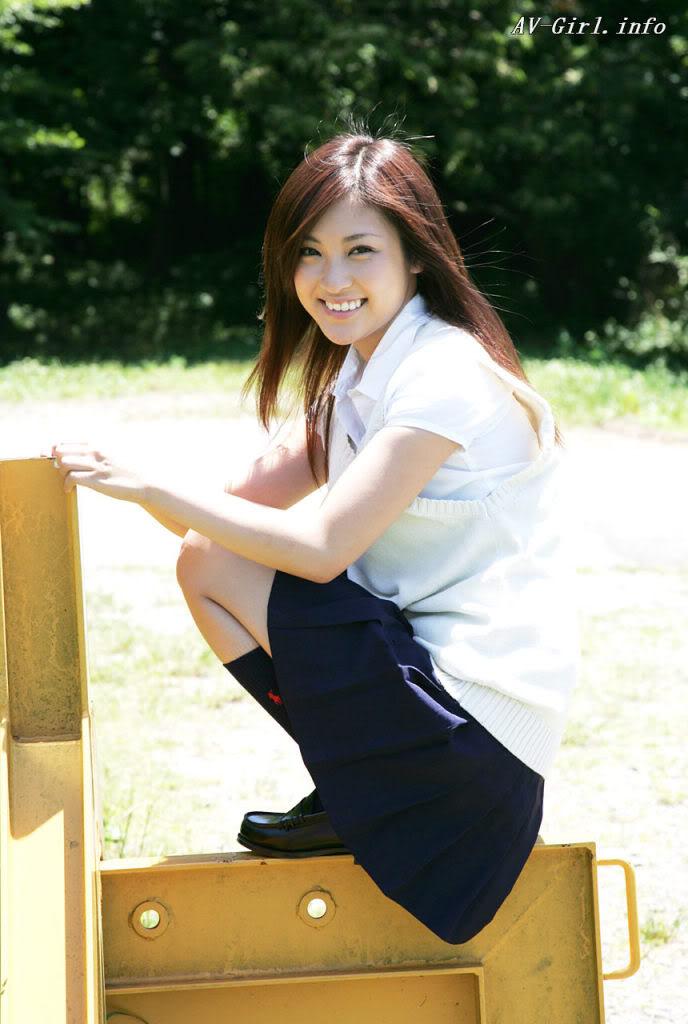Natsuko Tatsumi Japan