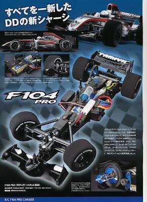 F104033.jpg