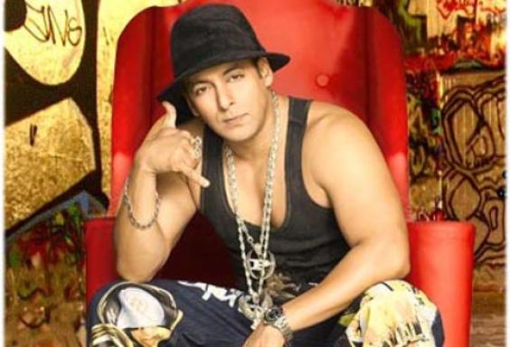 Salman Khan Wallpapers And