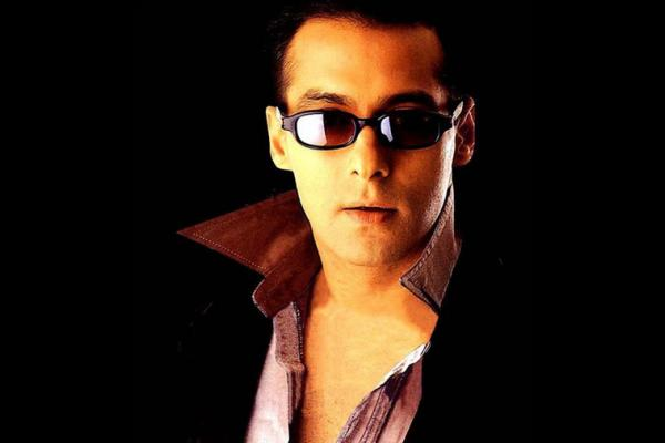 wallpaper of salman khan. Salman Khan Wallpapers And