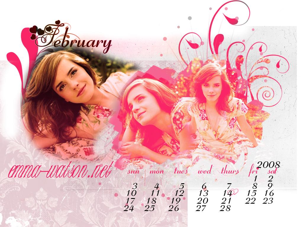 http://1.bp.blogspot.com/_N4xykZ3PKL0/TT5WbdVQQdI/AAAAAAAAAlk/imN8q7HtsOY/s1600/Emma_Watson_2011_Calendar-Emma_Watson_2011_Calendar_Wallpapers_5484.jpg