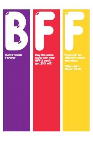 Más de 1000 ideas sobre Frases De Bar en Pinterest