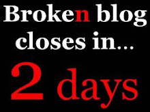 Countdown....