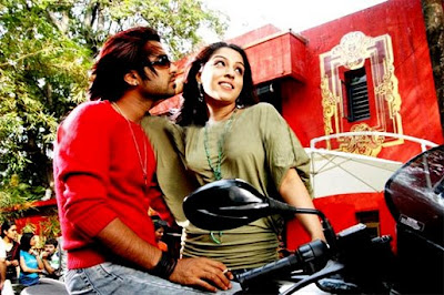 kettavan gallery , kettavan photos , kettavan wallpapers, kettavan movie , kettavan images, kettavan film,kettavan mp3, kettavan songs, kettavan trailers, kettavan movie download, kettavan music free download, kettavan ringtones,