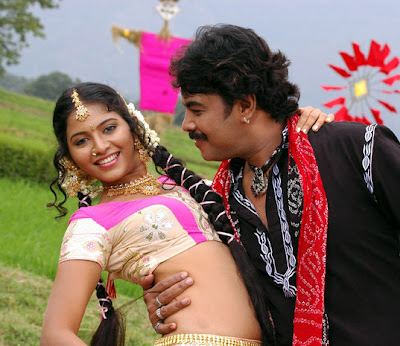 ayutham-seyvom stories, ayutham-seyvom filmography, who is the hero of ayutham-seyvom  movie, who is the heroine of ayutham-seyvom  movie, ayutham-seyvom movie actress, ayutham-seyvom actor, ayutham-seyvom new stills