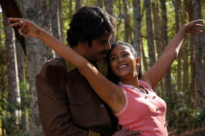 ayutham-seyvom gallery , ayutham-seyvom photos , ayutham-seyvom wallpapers, ayutham-seyvom movie , ayutham-seyvom images, ayutham-seyvom film,ayutham-seyvom mp3, ayutham-seyvom songs, ayutham-seyvom trailers, ayutham-seyvom movie download, ayutham-seyvom music free download, ayutham-seyvom ringtones