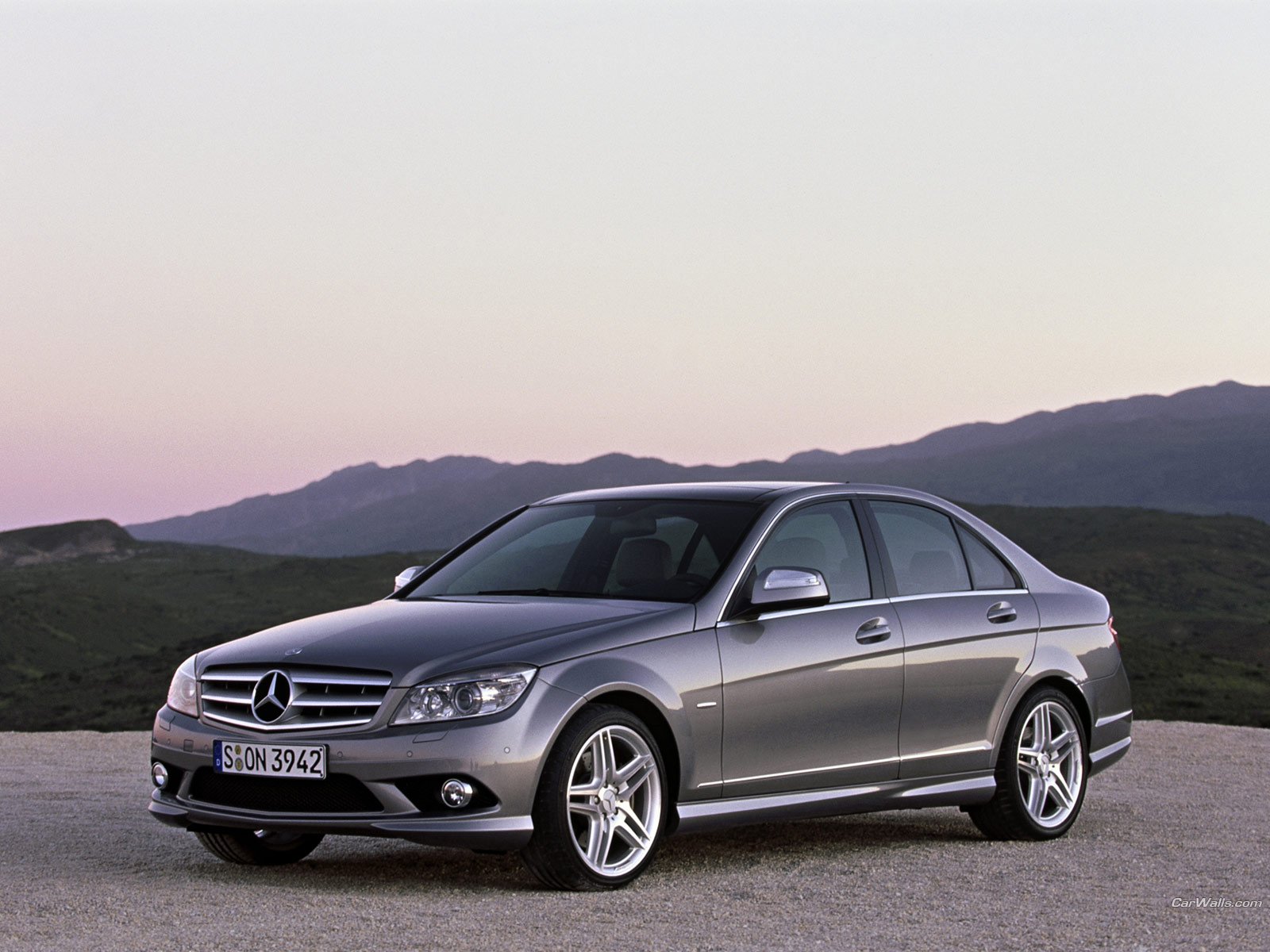 Updates24 mercedes benz c class price list for Mercedes benz c300 cost