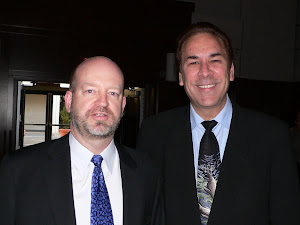 Bill Tieleman and NDP MLA Jagrup Brar