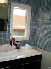 Full Bathroom Remodel II