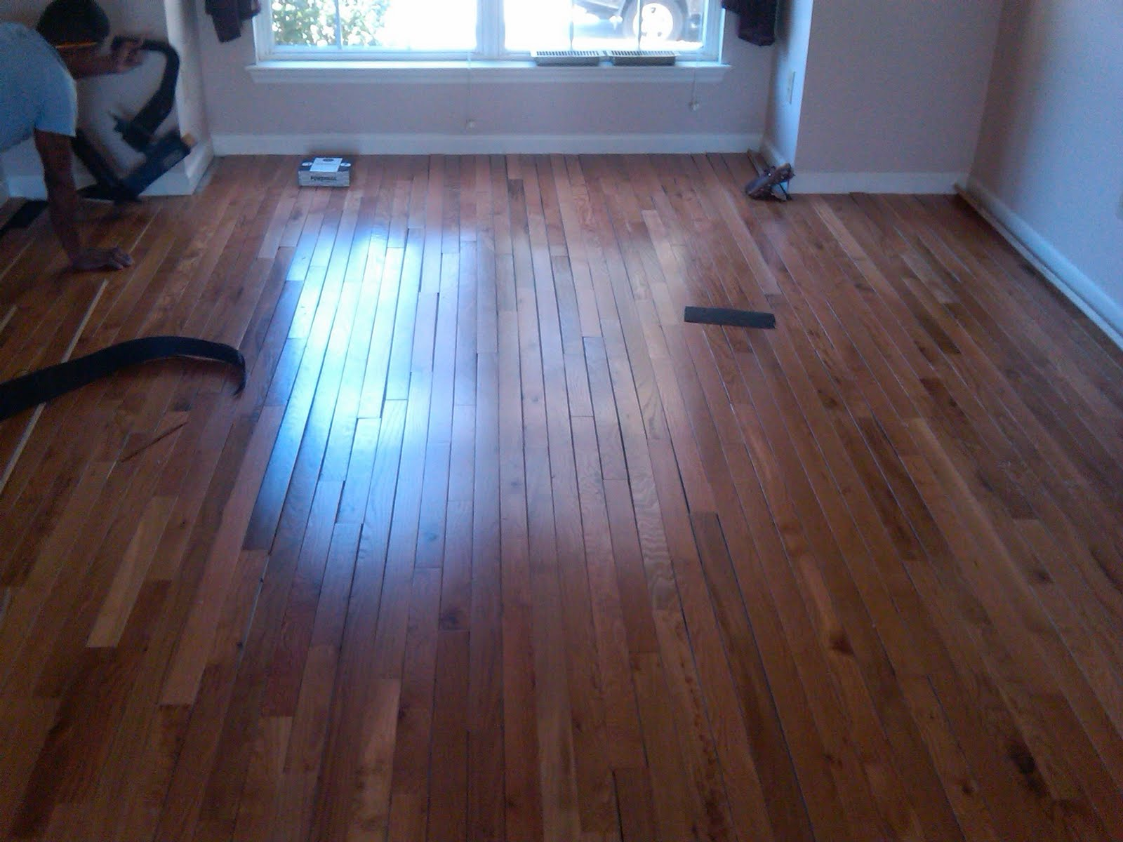 Country flooring direct jeffs shaw hardwood floor for Direct hardwood flooring
