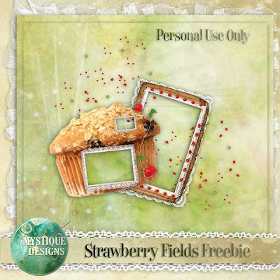 http://mystiquedesigns.blogspot.com/2009/09/strawberry-fields-freebie-and-gifts.html