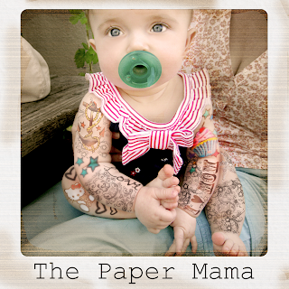 paper+mama+button Blogs I Love