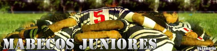 Mabecos Juniores