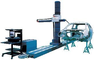portable coordinate measuring machine pdf