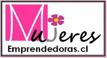 DetallesMuselina, Destacada de Mujeres emprendedoras