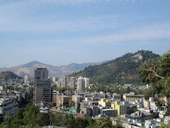 Santiago, Chile
