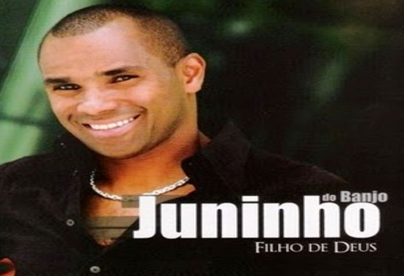 Juninho do Banjo