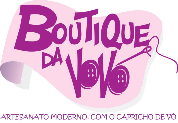 Boutique da Vovó