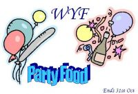 [WYF_Oct_logo_Party_Food]
