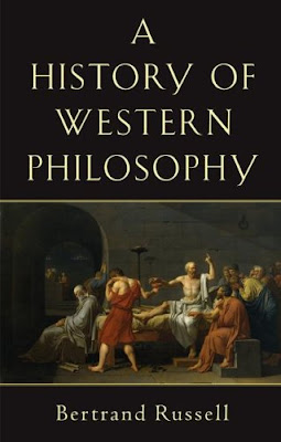the philosophy of the stoics among The physics in the stoic philosophy it's a perfect body that governs the fate, eternal motion, continuous and regulated destiny is among the stoics.