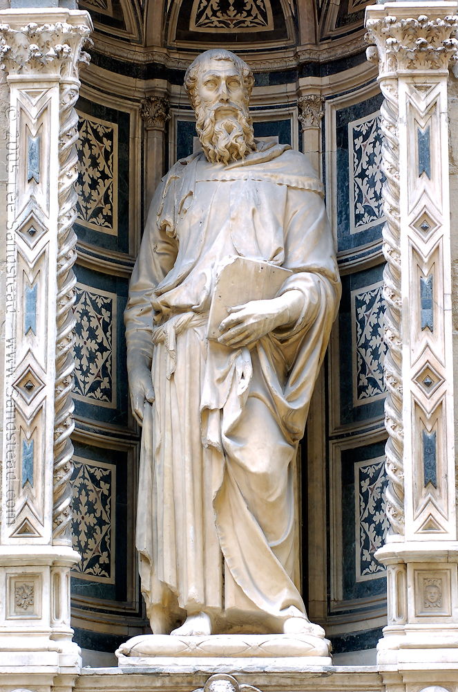 external image DONATELLO_St_Mark_1411-13_Orsanmichele_source_sandstead_d2h_01.jpg